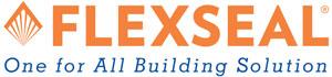Flexseal Indonesia